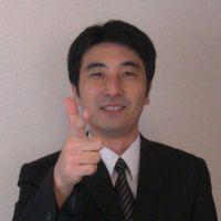 「クールな情熱家」イクメンプロコーチ飛鷹正範